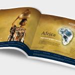 DM_Rosy_Blue_Africa