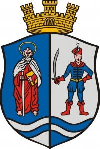 szórólapterjesztés Bács-Kiskun megye