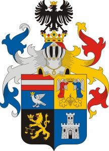 szórólapterjesztés Borsod-Abaúj-Zemplén megye