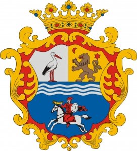 szórólapterjesztés Jász-Nagykun-Szolnok megye