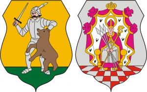 szórólapterjesztés Komárom-Esztergom megye