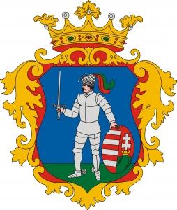 szórólapterjesztés Nógrád megye