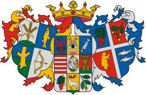 szórólapterjesztés Szabolcs-Szatmár-Bereg megye