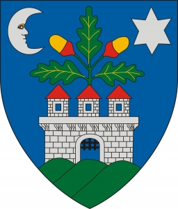 szórólapterjesztés Veszprém megye